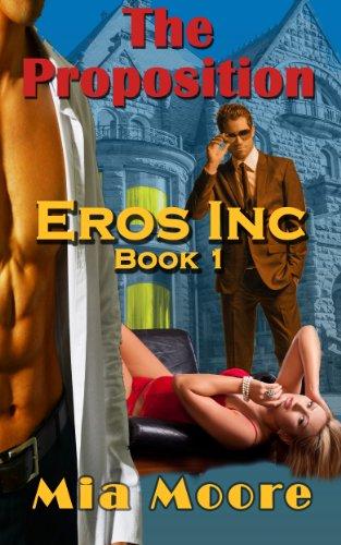 Eros adult movie