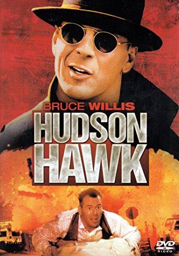 (Hudson Hawk)