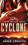 Cyclone (Linear Tactical)