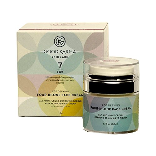good skin products - 8