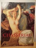 img - for Chasseriau. Un autre romantisme book / textbook / text book