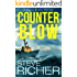 Counterblow (A Rogan Bricks Thriller Book 2)