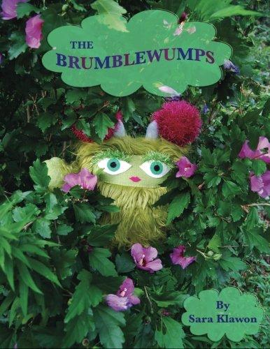 The Brumblewumps pdf epub