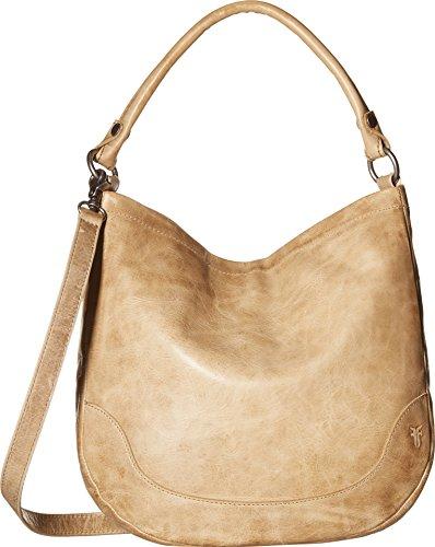 Frye Hobo Handbag - 1