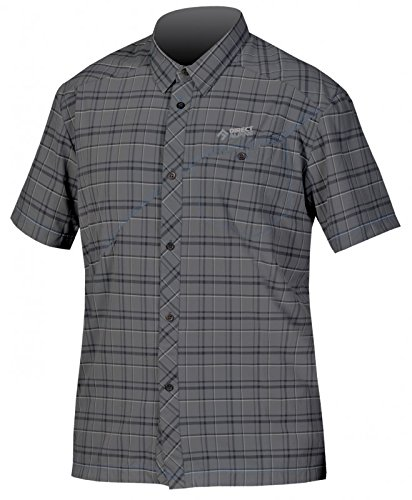 Direct Alpine Herren RAY Kurzärmliges Shirt