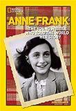 Anne Frank, Ann Kramer, 1426304145
