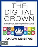 The Digital Crown, Ahava Leibtag, 0124076742