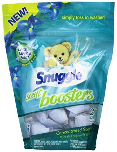 snuggle-laundry-scent-boosters-blue-iris-bliss-20-count-by-snuggle