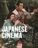 Japanese Cinema, Stuart Galbraith, 3822831565