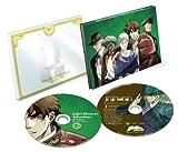 Hirohiko Araki - Jojo'S Bizarre Adventure Soushuuhen Vol.2 (BD+CD) [Japan LTD BD] 10004-71895