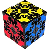 mix up cube - David's Gear Cube by Meffert's
