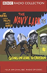 The Navy Lark, Volume 15