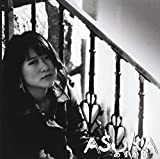 Asuka Iro by Asuka
