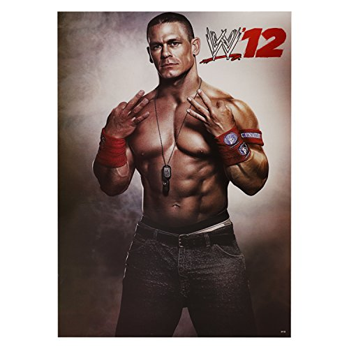 Maggd John Cena Poster Motivation Inspirational Poster Poster Success Poster 12 X 18 Poster For Room Inspiring Design Collection Quotes And Messages Posters Posters For