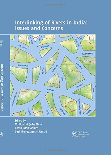 interlinking of rivers in india issues and concerns 感想 読書メーター