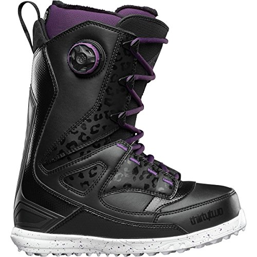 thirtytwo Session W's 16' Boots