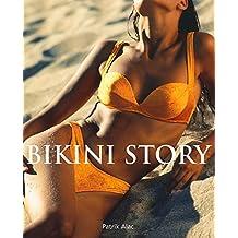 Bikini Story (French Edition)