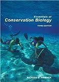 Essentials of Conservation Biology 9780878937196