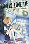 Lovely Love Lie, tome 10 par Kotomi