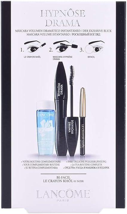Lancôme, Máscara - 30 ml.: Amazon.es: Belleza