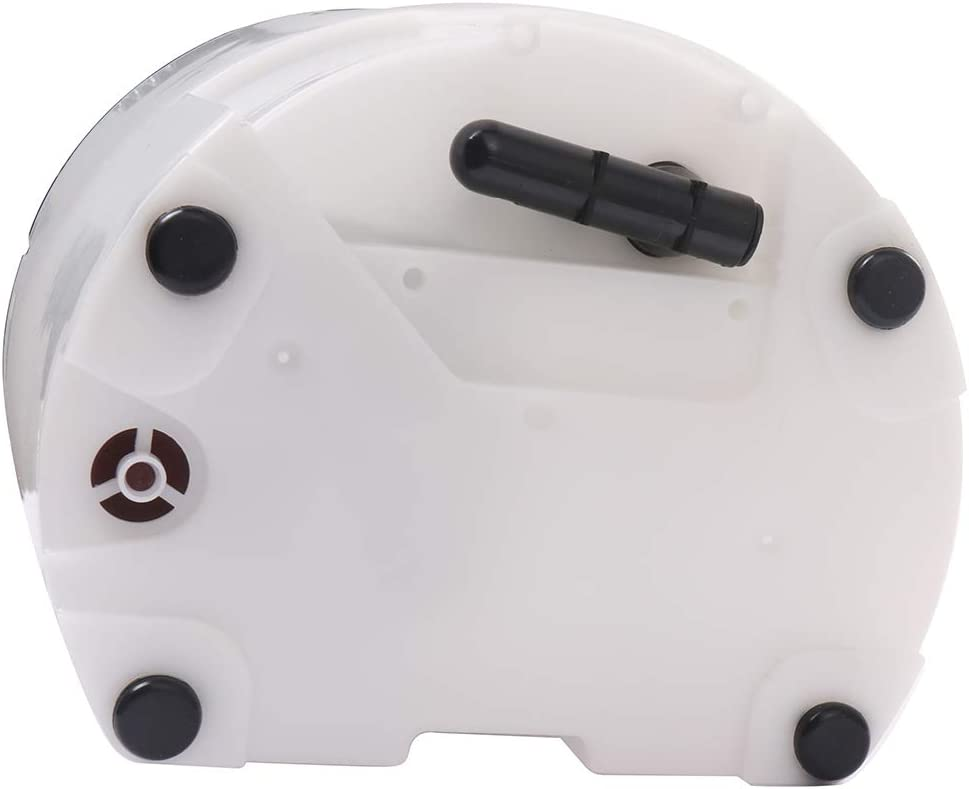 Ineedup Replacement for Electric Fuel Pump E3783M 2009-2011 Cadillac DTS 4.6L
