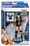 WWE Elite Collection Series #32 - Cody Rhodes