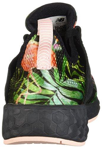 V2 New Foam Balance Cruz Running Scarpe Pack Fresh Hoody Donna 4fzrwq4x