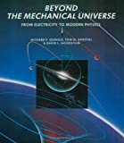 Beyond the Mechanical Universe, Richard P. Olenick and Tom M. Apostol, 0521715911