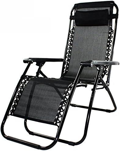 Sdraio Per La Casa.Folding Chair Sedie Pieghevoli Sedie A Sdraio Per La Casa Per L