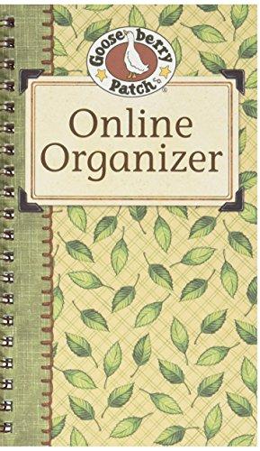 Online Organizer 7