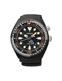 Seiko SUN023 Prospex Kinetic Men's Watch