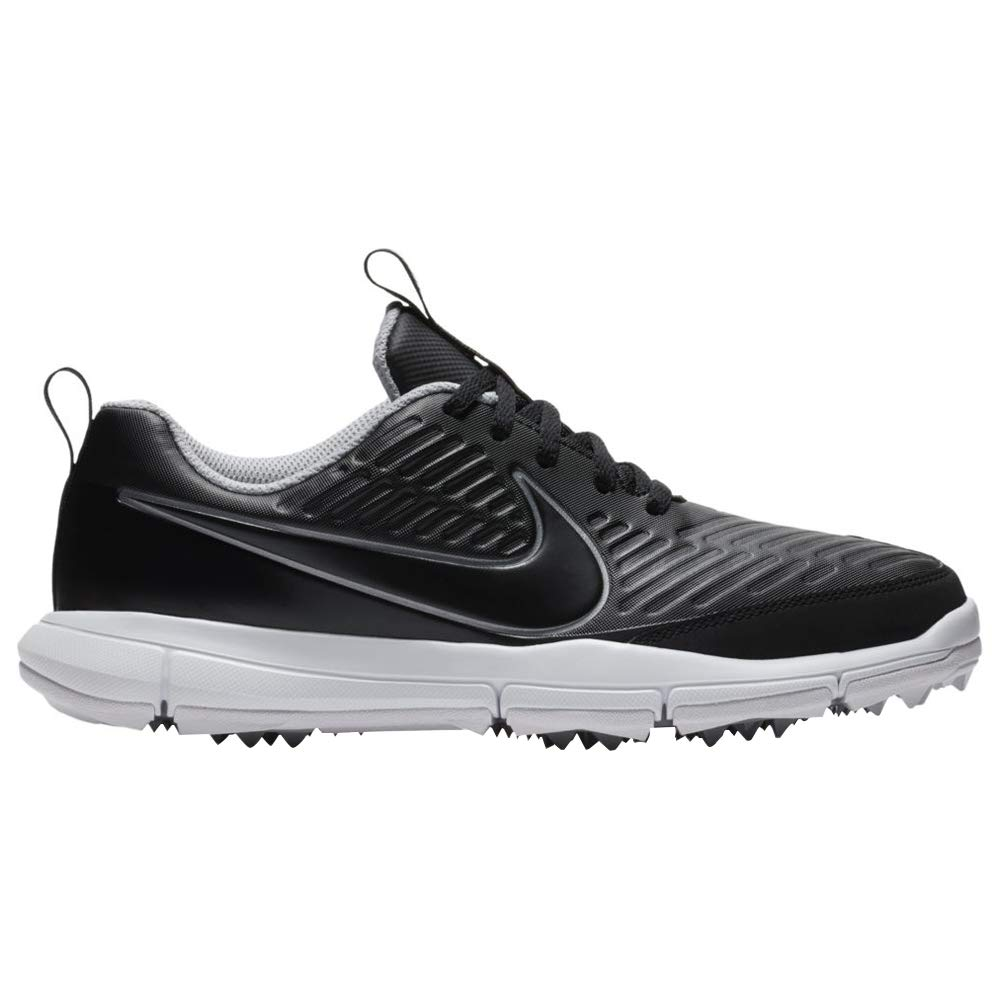 450702a562aa NIKE New Women Explorer 2 Spikeless Golf Shoes