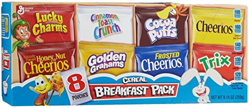 general-mills-cereal-variety-pack-8-pouches-914-oz