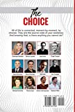 The Choice: Stories of Life, Love, and Learning