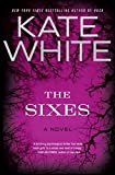 Image of The Sixes: A Novel