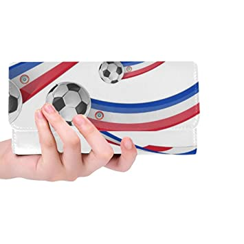 Balón de fútbol de Bandera de Paraguay Personalizado único Aislado ...