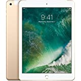 Apple I Pad 5th Generation Cellular 32GB Gold (2017)