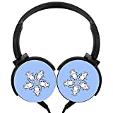 Best Case star Headphone Splitters - Hidui Heavy Bass Headphone Cute Dairy Cattles Surround Review