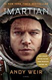 The Martian (Movie Tie-In EXPORT): A Novel