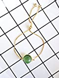 lenoup Essential Oil Diffuser Bracelet,Light