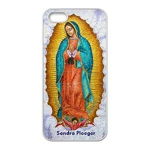 Sardra Ploeger Cell Phone Case for Iphone 5s