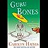 Guru Bones (A Sarah Booth Delaney Mystery)