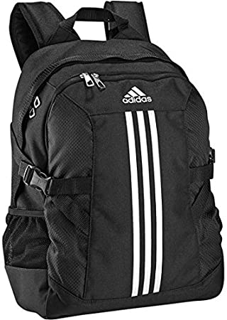 official site another chance quality adidas Kids Children's Rucksack black silver BTS Power ...