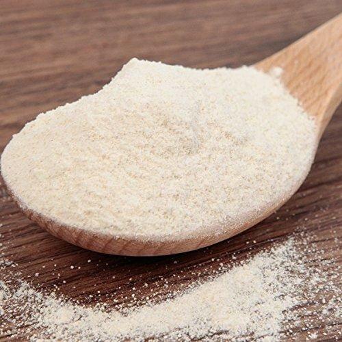 Barley Flour - 500g