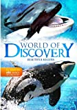 World Of Discovery - Beautiful Killers (Amazon.com Exclusive)