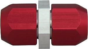 "AirSept 76003 - Line Splice Straight Repair Kit - 5/16"" OD line"