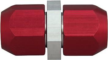 AirSept 67528 12.70mm - 0.500 Compressor Guard Replacement Screen 5 Pack