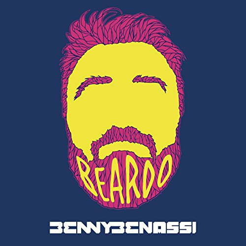 Beardo (Radio Edit)
