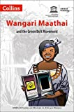 img - for Women in African History   Wangari Maathai book / textbook / text book