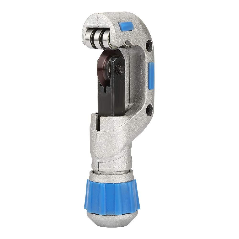 Farbe: blau Diamant Glasschneider /Öl Schneidrad Blatt Glas Diamantschneidwerkzeug Hard Alloy DIY Fliese Spiegel Reparatur Zerspanungswerkzeuge